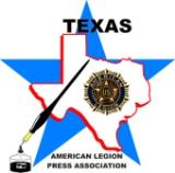 texas american legion boys state essay